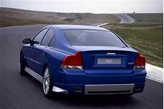 how can i learn about cars 2000 volvo c70 electronic valve timing 2000 volvo pcc