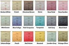 chalk finish spray paint pintyplus single can assorted colors ebay