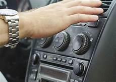 Klimaservice Auto Klimaanlage Reparieren Bef 252 Llen Oder