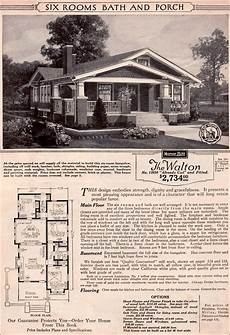 sears craftsman house plans vintage sears house plans sears craftsman home plans