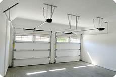 Warum Laufen Fenster Innen An - ᐅ garagentorantrieb einbauen aber wie