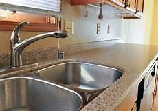Corian Price Per Square Foot by Solid Surface Countertops Prices Per Square Foot Ayanahouse