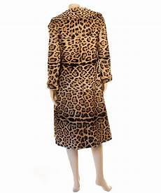 jaguar fur coat vintage jaguar fur coat la doyenne