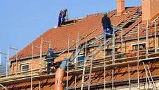combien coute refaire une toiture s 233 curit 233 le diagnostiqueur immobilier