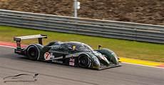 bentley lmp1 2019 bentley lmp1 speed 8 foto bild sport motorsport