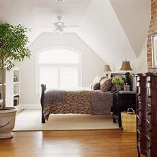 Apartment Therapy Attic Bedroom by Attic Remodeling Ideas The Eaves And Great