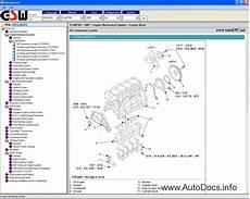 car repair manuals download 2007 hyundai elantra interior lighting hyundai elantra service manual 2007 gt repair manual order download