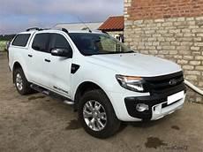 used ford ranger 2013 ranger for sale arusha ford