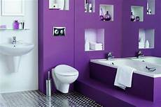 96 best purple fabric paint wallpaper images on