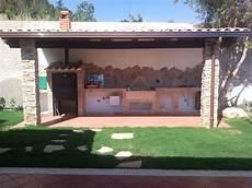 tettoia in muratura preventivo on line tettoie gazebo in legno lamellare palermo