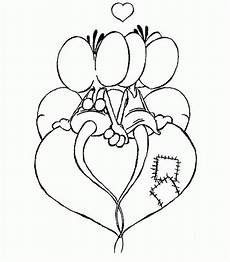 Malvorlagen Versand Http Coloringpagesabc Coloring Pages For