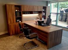 home office furniture austin austin office furniture austin cubicles office desks
