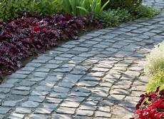 Pave Pour Allee De Jardin Comment Faire Une All 233 E Avec Des Pav 233 S R 233 Cup 233 R 233 S