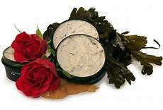 crema quanto si conserva in frigo mandala by lush la crema viso che si conserva in frigo