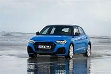 Audi A1 Technische Daten Audi A1 2018 40 Tfsi S Line Im Test Technische Daten Preis