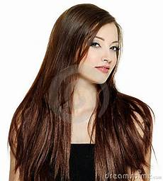 easy hairstyle ideas spectacular hairstyle hairstyles for long straight hair