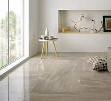 rivestimenti e pavimenti moda ceramica pavimenti e rivestimenti per la tua casa
