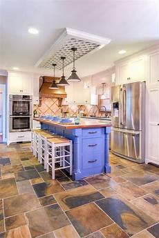 Design Ideas For Eat In Kitchens Diy