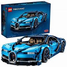 Lego Technic Bugatti Chiron 42083 Shop For Toys In Store