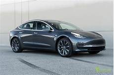 tesla model 3 gray chrome tesla model 3 with 19 quot tst tesla turbine style wheels by t