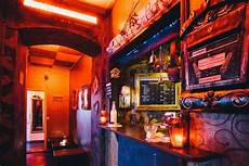 spotahome guide to 5 coolest bars in berlin the
