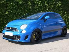 2012 fiat 500 abarth sportster by g tech gallery 468023