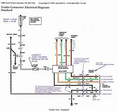infratech heater wiring diagram sle