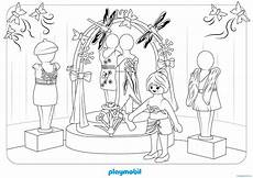 Ausmalbilder Playmobil Playmobil Coloring Pages Coloring Pages For
