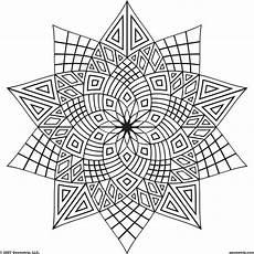 mandala coloring pages for tweens 18015 sweet coloring page for or adults summer coloring mandalas and