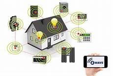 z wave smart home standard on the rise gt engineering
