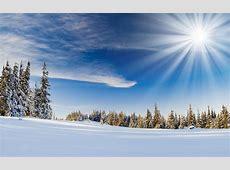 hd sunshine wallpaper   HD Desktop Wallpapers   4k HD