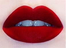 matte liquid lipstick on