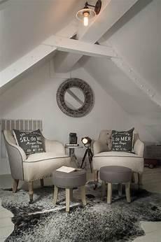 cottage in cornovaglia shabby and charme un cottage da fiaba in cornovaglia