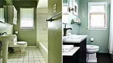 Bathroom Ideas With Shower Only by Bathroom Ideas Small Bathroom Design With Shower Only