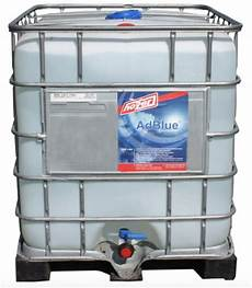 iss hoyer adblue 174 1000 liter ibc container