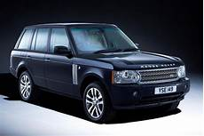 how things work cars 2009 land rover range rover engine control 2009 range rover westminster limited edition top speed