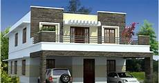 kerala contemporary layouts for kerala simple contemporary style kerala house elevation