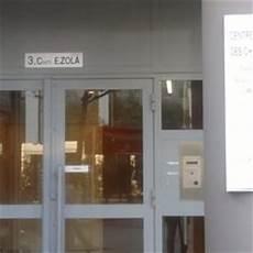 Centre Dentaire Des Charpennes Dentiste 4 Place