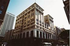 landmark hotel los angeles 2018 world s best hotels