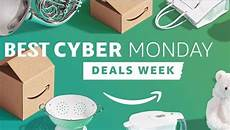 best cyber best cyber monday deals