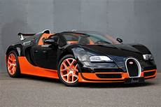 mpg bugatti veyron 2013 bugatti veyron 16 4 grand sport vitesse classic