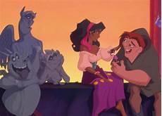 Quasimodo Malvorlagen Untuk Anak 10 Latar Belakang Kelam Dongeng Disney Besardanbagus
