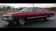 1967 chevy impala 1967 chevy impala 283 engine auto 8 950 00