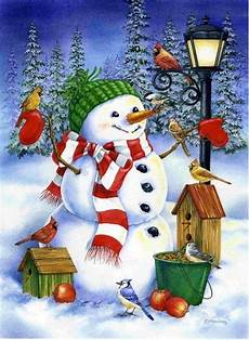 schneemann nothing makes me smile faster than a snowman