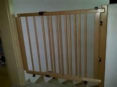 treppe zu verschenken treppe kleinanzeigen kinder jugendm 246 bel dhd24