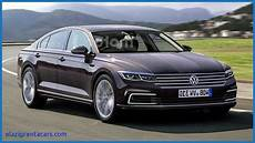 complete car info for 58 all new 2019 vw phaeton overview