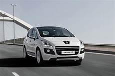 Auto Leasing Privat Leasing Auto