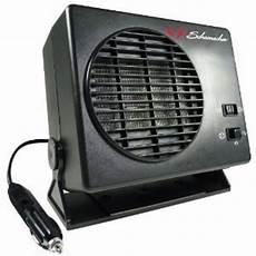 12 v auto heizung keramik elektrische heizung calefactor