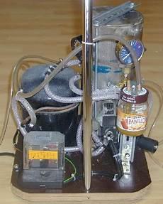 klimaanlage selber bauen kompressor kompressor k 252 hlschrank selber bauen lucille thrash
