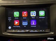 the third apple carplay systems are here from